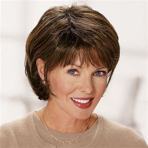 haircut for cancer wigs best 25 haircuts ideas on 6232