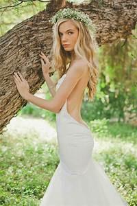 backless wedding dresses katie may bridal collection With katie may backless wedding dress