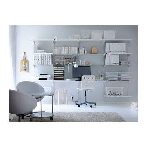 Ankleidezimmer Ikea Algot by Hej Bei Ikea 214 Sterreich Organizing Aufbewahrung