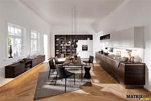 Nolte Küchen Fronten : nolte fronten vergleich alle materialien farben oberfl chen und preise im berblick ~ Orissabook.com Haus und Dekorationen