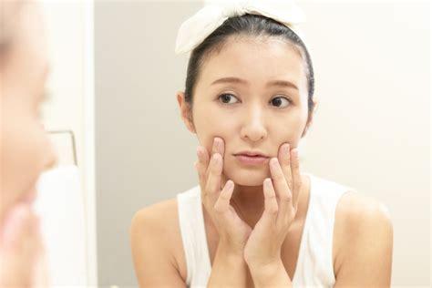 Was Hilft Gegen Zigarettenrauch by Porenverfeinerung Was Hilft Bei Grobporiger Haut
