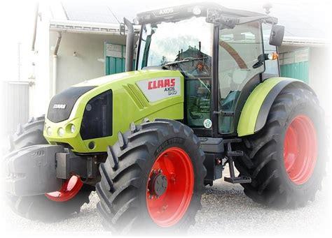 Filippo Caccia Vendita Macchine Agricole Nuove Ed Usate