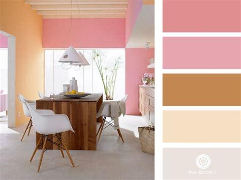 whats hot pastel interiors pastel pastel