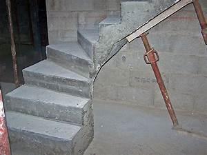 Escalier Helicoidal Exterieur Prix : fabriquer escalier bois exterieur 12 quelques liens ~ Premium-room.com Idées de Décoration