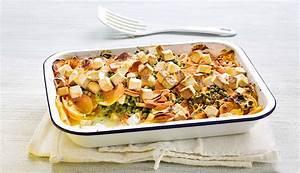 Culture De La Patate Douce : patate douce la demi s ur sous estim e de la pomme de ~ Carolinahurricanesstore.com Idées de Décoration