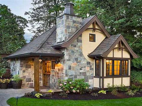 vacation cottage plans small cottage house plans family houses