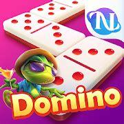 Download higgs domino apk versi lama. Unduh Higgs Domino Island di PC dengan NoxPlayer-Game Center