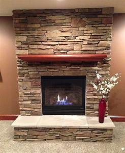 Forest Lake, MN Fireplace Twin City Fireplace & Stone Co