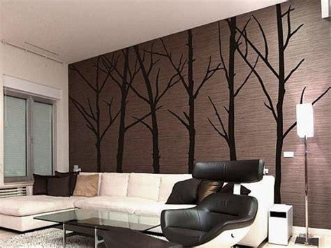 desain hiasan dinding  keren desain rumah minimalis