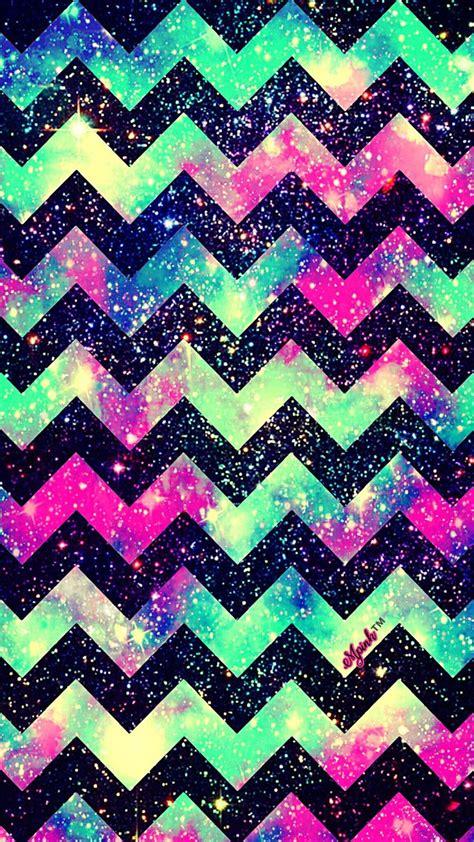 sparkle wallpaper ideas  pinterest pink sparkle wallpaper pretty phone wallpaper