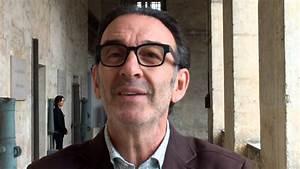 Interview avec Robin Renucci pour Un Village Français ...