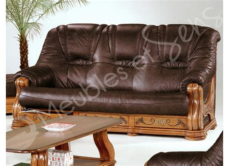 canapé en bois canape en bois massif 28 images canape bois massif et