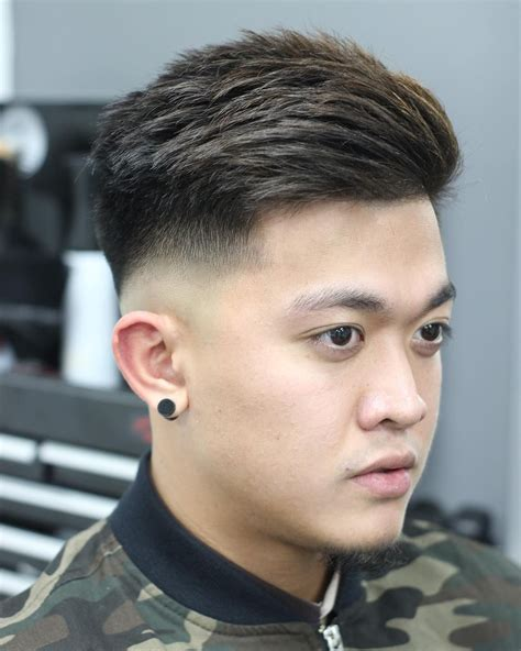 How To Make Different Hairstyles For Boys by 25 Best Low Fade Haircuts Hairstyles For S Boys