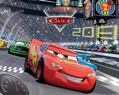 Cars Desktop Movies Wallpapers Carz Animated He