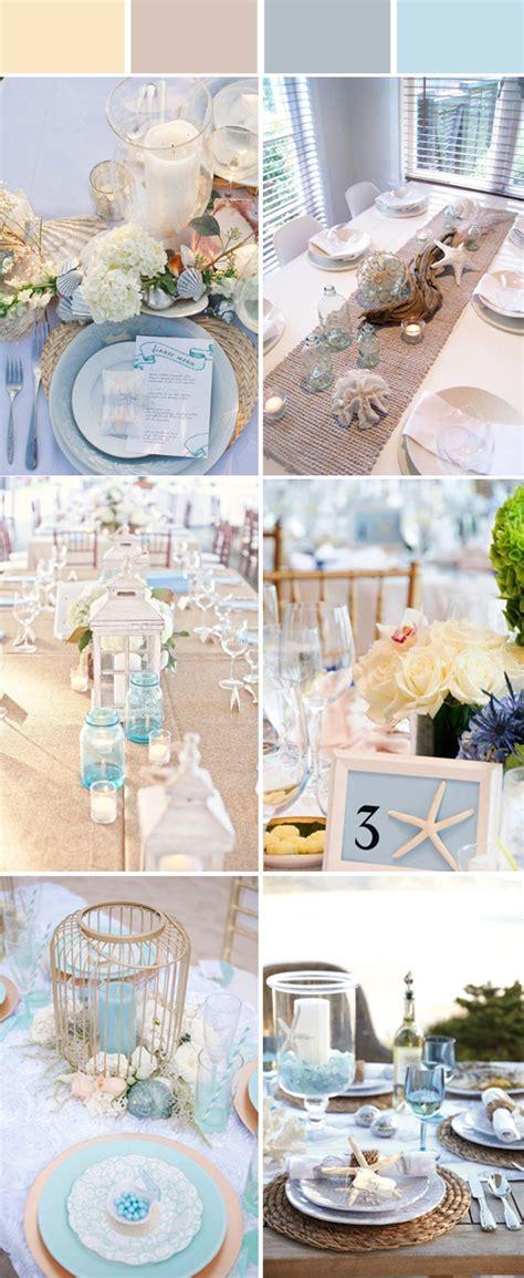 wedding table setting decoration ideas for reception elegantweddinginvites