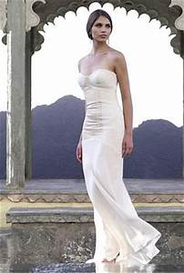 bride chic bridal looks for the petite bride onewed With wedding dress petite frame