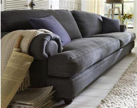 Kolonial Couch Sofa Online Bestellen Bei Yatego