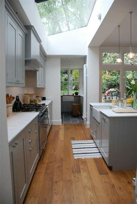sur la cuisine la cuisine avec verrière les conseils des spécialistes