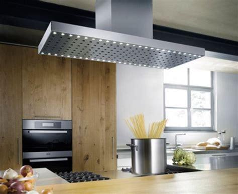 hotte cuisine design pas cher hotte cuisine design pas cher maison design bahbe com