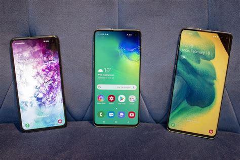 best cheap samsung galaxy phone deals for august 2019
