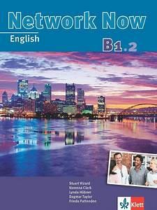Network Now  Student U0026 39 S Book Mit 2 Audio