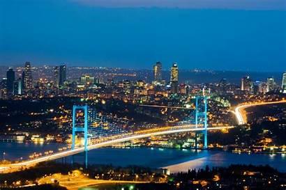 Turkey Modern Country