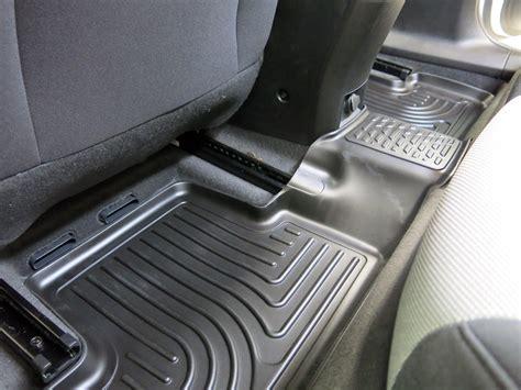 chevy cruze floor mats 2013 husky liners weatherbeater custom auto floor liners