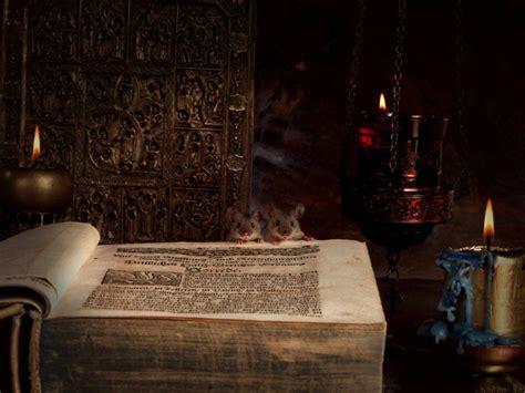 fantasy book wallpaper     stmednet