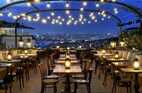 four season hotel istanbul jet setting on a dime