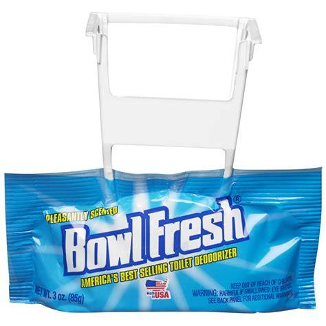 bowl fresh toilet bowl deodorizer toilet freshener