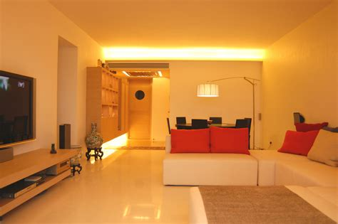 Living Room Design For Small Spaces Philippines by 25 Superb Interior Design Ideas For Your Small Condo Space