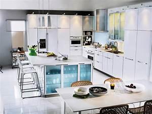 Ikea Küche Abstrakt : smart budget hgtv ~ Markanthonyermac.com Haus und Dekorationen