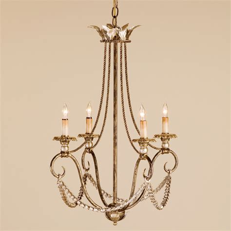 currey company lighting currey and company 9461 anise four light chandelier