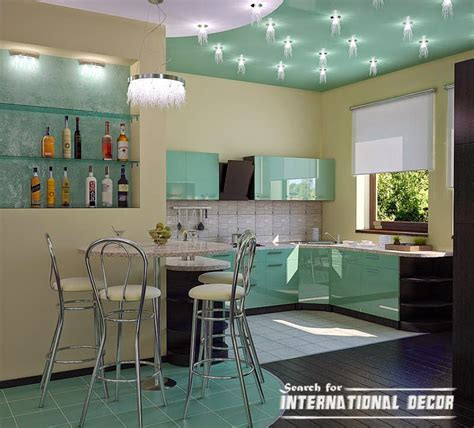 ideas for kitchen lights top tips for kitchen lighting ideas and designs