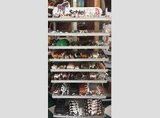 Schleich Toys Lochte Feed & General Store