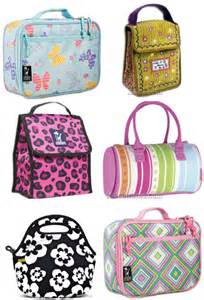 Walmart Lunch Boxes for School Girls