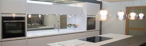 closed kitchen design open vs closed kitchen designs kitchen design centre 2258