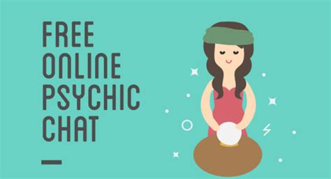 Free Online Psychic Chat [infographic]. Asterisk Compatible Phones 8x8 Phone System. Industrial Organizational Psychology Careers. Self Retracting Lifeline Osha. Traveling Registered Nurse Are Nose Jobs Safe. Text Message Promotions Roofing Chesapeake Va. Manufacturing Cost Accounting. Best Way To Get Rid Of Debt Joel Hoffman Ent. B2b Software Marketing Royce Opportunity Fund