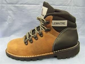 Acheter Chaussures De Sécurité : acheter chaussure lemaitre chaussure securite lemaitre 1093430257 l ~ Melissatoandfro.com Idées de Décoration