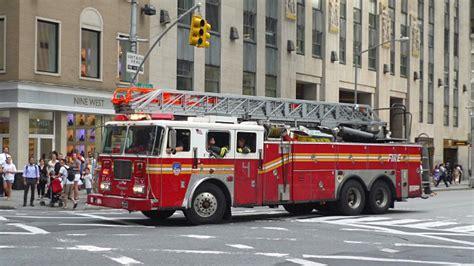 new york la ville la plus bruyante du monde 169 new york