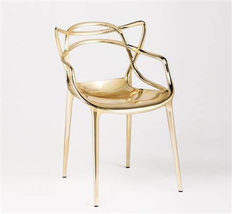 philippe starck chaise 65 best images about amazing design chairs on