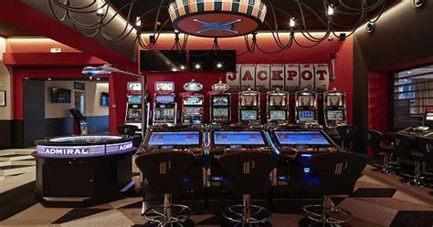 partouche casinos hotels restaurants spas golfs accueil