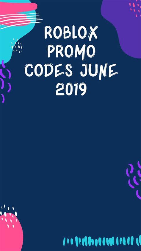 june  mad city codes strucidcodescom
