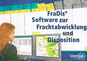 Reklamationsquote Berechnen : ma geschneiderte softwarel sungen von sowatech aus pforzheim fradis ~ Themetempest.com Abrechnung