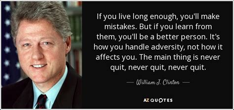 bill clinton quotes top 25 quotes by william j clinton of 725 a z quotes