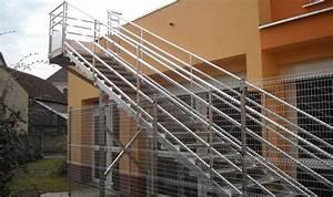 Escalier Industriel Occasion : escalier industriel occasion trouvez le meilleur prix sur voir avant d 39 acheter ~ Medecine-chirurgie-esthetiques.com Avis de Voitures