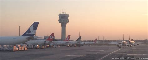 review turkish airlines   istanbul   delhi
