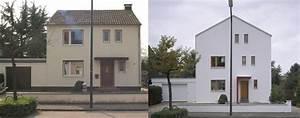 Haus Modernisieren Vorher Nachher : haus vorher nachher haus sanieren vorher nachher haus der fam ehrhardt ~ Indierocktalk.com Haus und Dekorationen