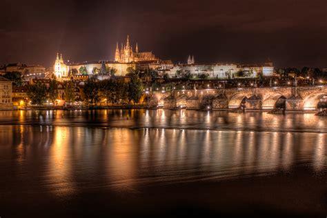 Rlpo Czech Republic 2015 Day One Prague Spring