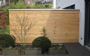 Holzlatten Für Zaun : sichtschutz l rche rhombus fertig oder bausatz gartenholzprofi ~ Orissabook.com Haus und Dekorationen